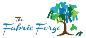FF_Logo_rgb_72dpi